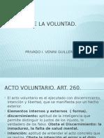 VICIOS DE La VOLUNTAd (1).pptx