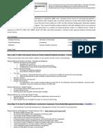 Chandan_Resume.pdf