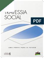 TRAVESSIA SOCIAL - PMDB_LIVRETO_PNTE_PARA_O_FUTURO.pdf
