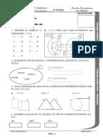 Matematica Bim i 3ro Prim 20 Recuper