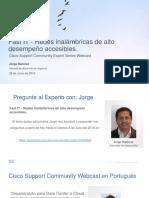fast_it_redes_inalambricas_de_alto_desempeno_accesibles.pdf
