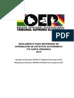 reglamento_para_referendo_2015.pdf