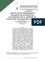 22587-37871-1-PB.pdf