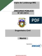 Engenheiro Civil (1)