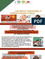 TRASTORNO-DE-DÉFICIT-ATENCIONAL-E-HIPERACTIVIDAD-TDA.pptx