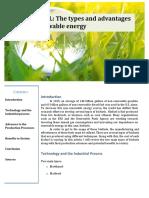 biofuels final