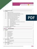 LavorazioneCalzature12.pdf