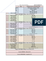 3 AE PlanificaSesiones