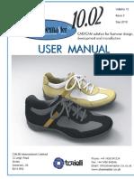 231817763-Manual-Shoemaster-10-02.pdf