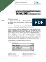 02.- Ficha Técnica.docx