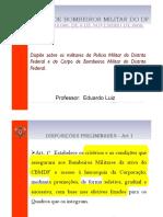 Decreto N° 12.086