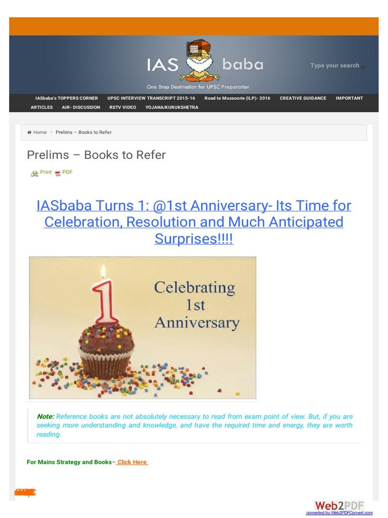 Iasbaba Com | Geography | Macroeconomics