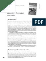 86610164-Guia-La-Cautiva-El-Matadero.pdf