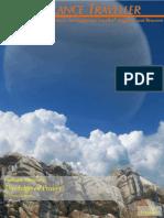 FT074-20160304-ANSI-A.pdf