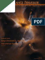 FT073-20160102-ANSI-A.pdf