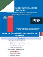 312022523 06 Conceptos de Evaluacion de Proyectos PDF