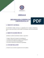Fp13 Cons Criollo