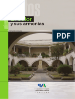 color armonias.pdf