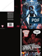 Durham_Red_1_The_Scarlet_Cantos.pdf