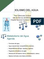 M1C5_ppt_Electrolitos.pdf