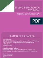 ESTUDIO SEMIOLOGICO EXOBUCAL.pptx