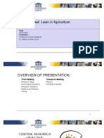 PhD Proposal - Content Dump.pptx