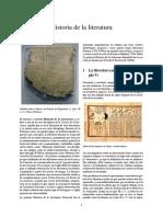Historia de la literatura.pdf