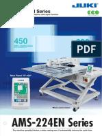AMS - 224EN Series Catalog.pdf