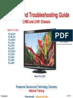 LCD2009_TTG090529JM