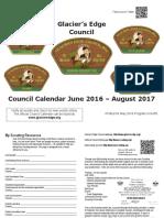 16-17-calendar compressed