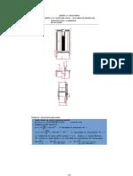Diseño_de_bocatomas(1).xls