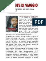 provviste_20_ordinario_c.doc