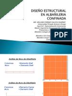 Masonry Course_Part 03_Diseño Albañileria.pdf