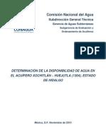 DR_1304.pdf