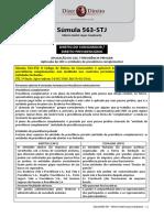 sc3bamula-563-stj