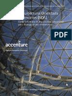 Arquitectura Orientada a Servicios_SOA
