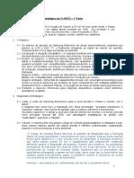 141552945-Planejamento-Estrategico-Sansung-Eletronicos-2013-doc.pdf