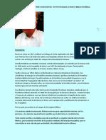 LUCAS.pdf