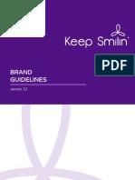 brandstandards-keepsmilin-r2