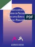 alumnos con NEEE.pdf