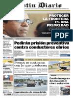 Listin Diario 05082016
