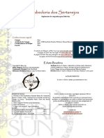 Dark Sun 3.5 - Sabedoria dos Sertanejos - Biblioteca Élfica.pdf