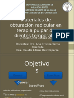 pptC4D1.pptm [Autoguardado]