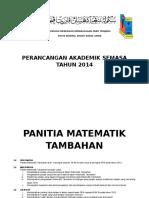 PTM ETR MT 2014.doc