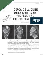 CRISIS DE IDENTIDAD DEL PROFESORADO.pdf