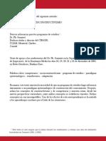 Jonnaert Competencias y socioconstructivismo.pdf