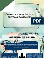 Clases 15 Sistemas de Salud.ppt