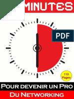30 Minutes Pour Devenir Un Pro Du Networking (1)