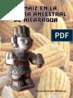 El Maiz en La Cultura Ancestral