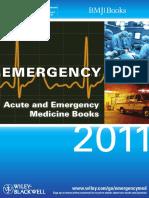 Emergency Med